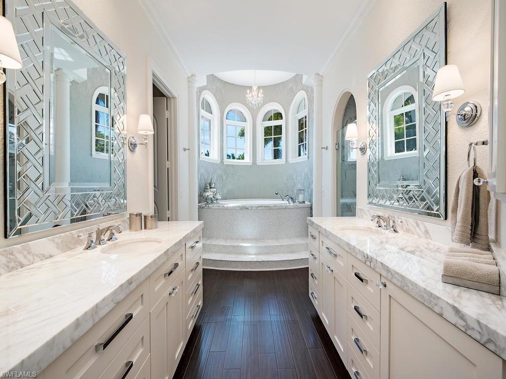 Matrix Login Guest Bathrooms Small Remodel Master Bathroom [ 768 x 1024 Pixel ]