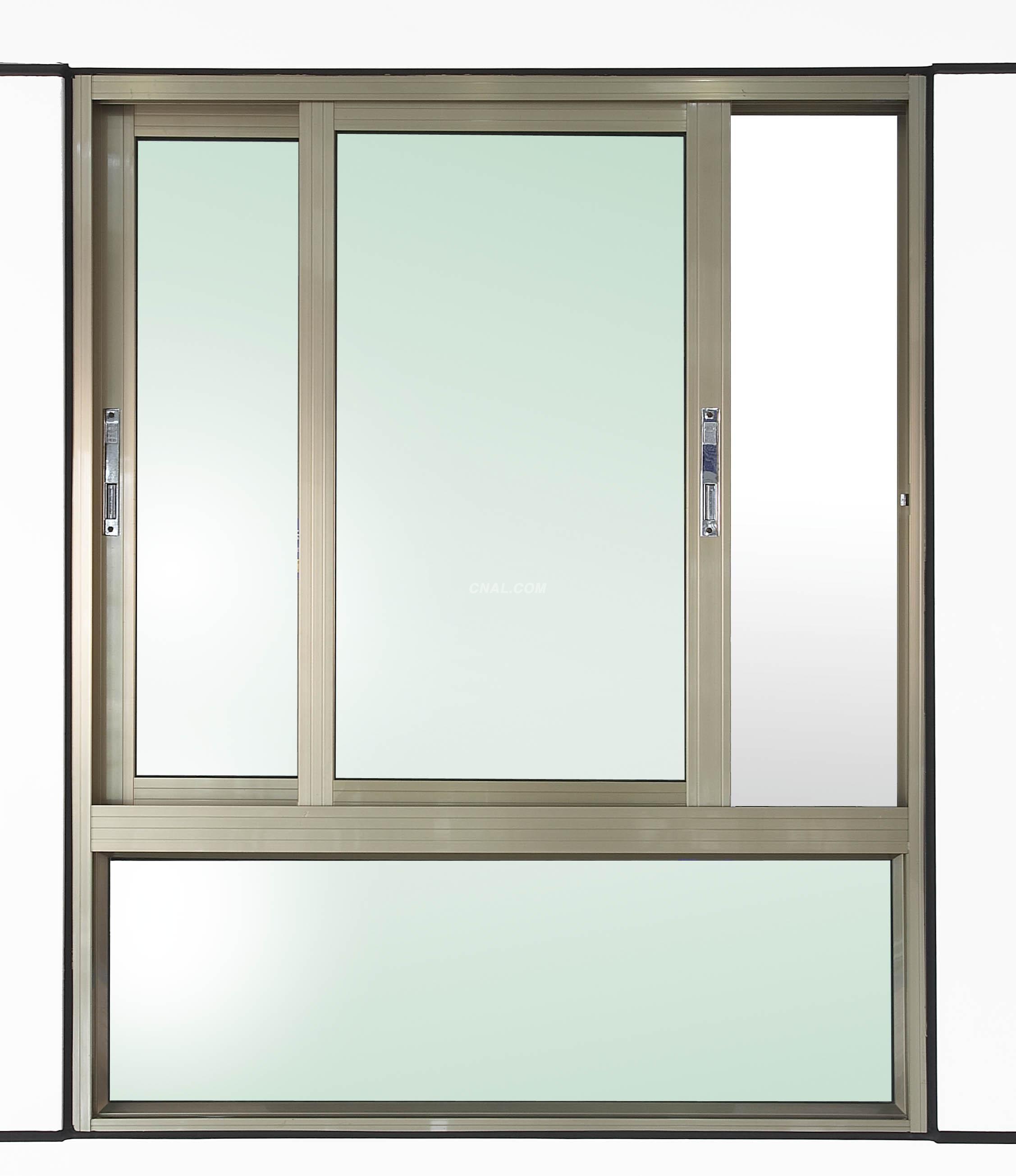 Aluminium Window Door Partition Aluminium Windows Windows