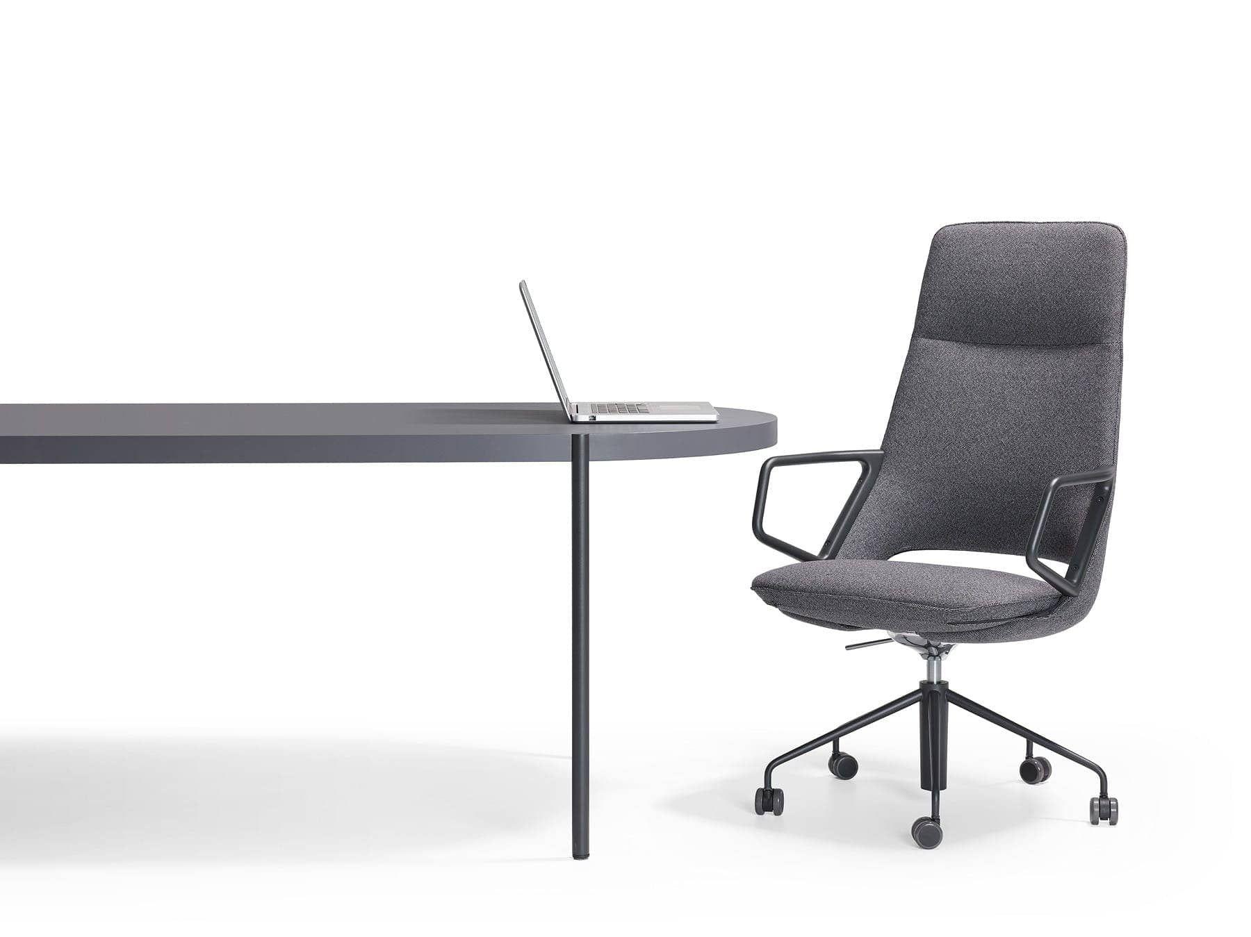 Zuma Hoher Rücken   Ergonomische stühle, Stühle, Stuhl design