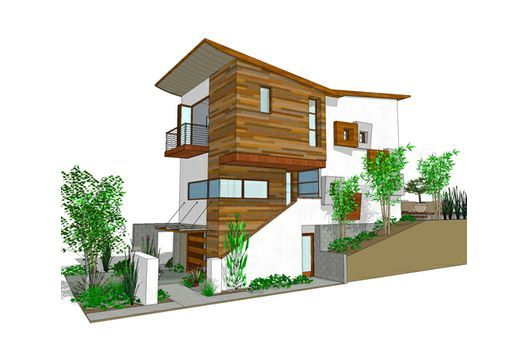 small 2 bedroom house design, small inexpensive modular homes, small house kitchen design ideas, small parking lot design, small home plans with lots of storage, lake homes window designs, small house plans, small lot architects, passive solar roof designs, narrow lot home designs, luxury pool designs, small modern house, small dream house, small house style, small lot landscaping, small modular homes floor plans, small lot housing, small narrow kitchen designs, small narrow lot house, on slope small lot house design