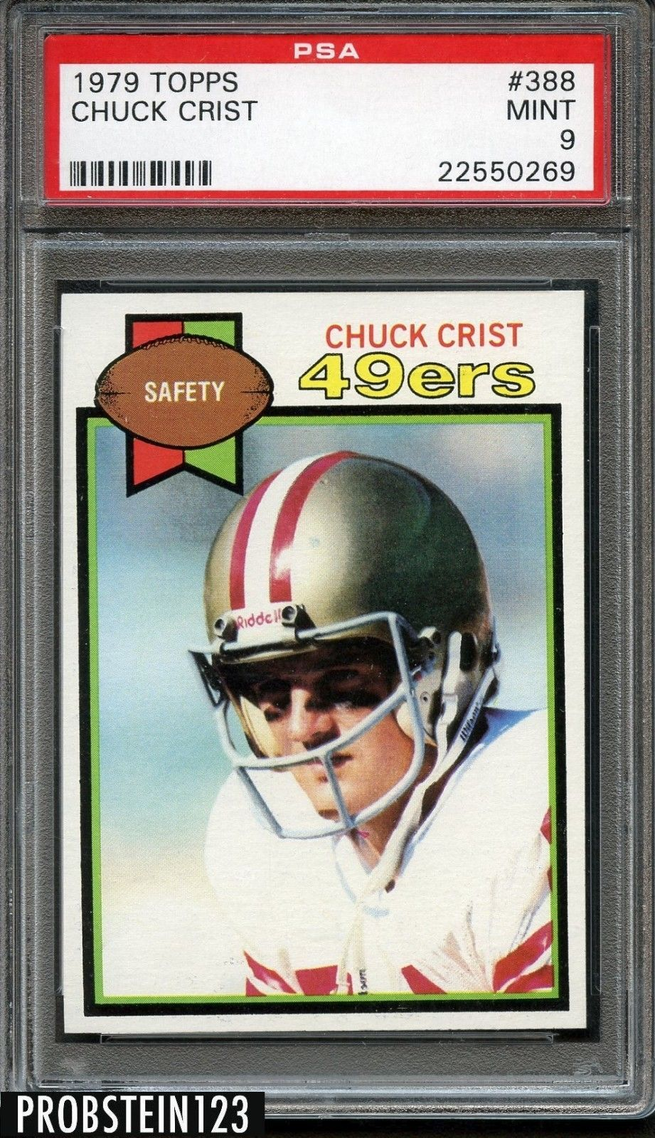 1979 topps football cards football helmets ebay