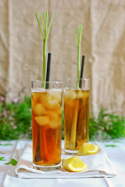 Blog Not Found Es Teh Resep Minuman Makanan
