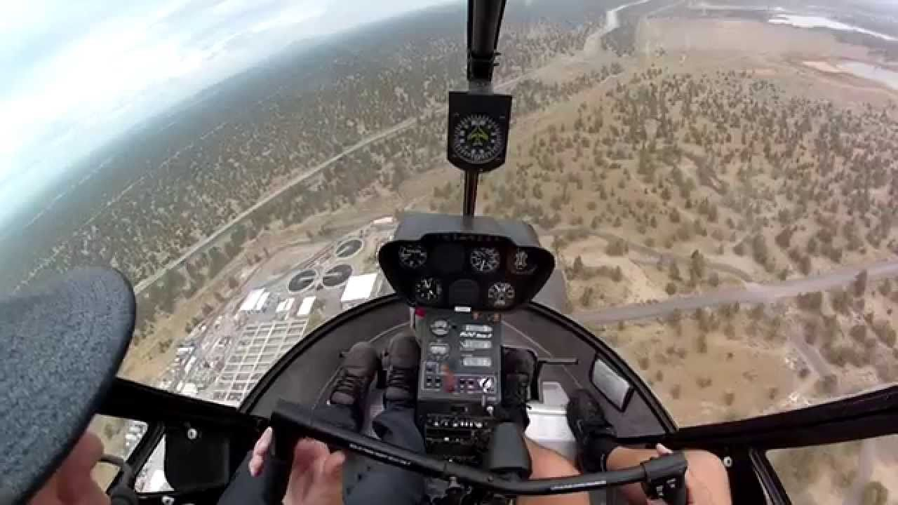 Stuck Right Pedal Helicopter Flight Maneuvers Helicopter