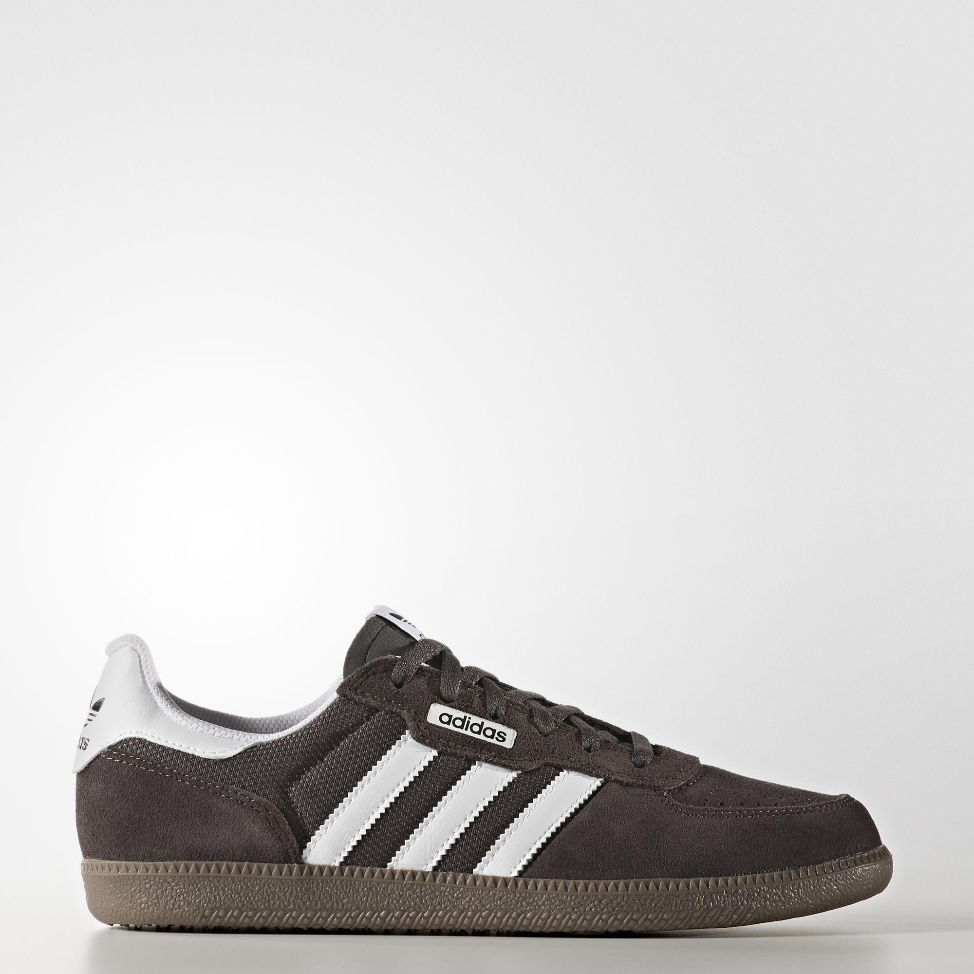 another chance 5905b a8be8 adidas - Leonero Shoes. adidas - Leonero Shoes Zapatos Deportivos ...