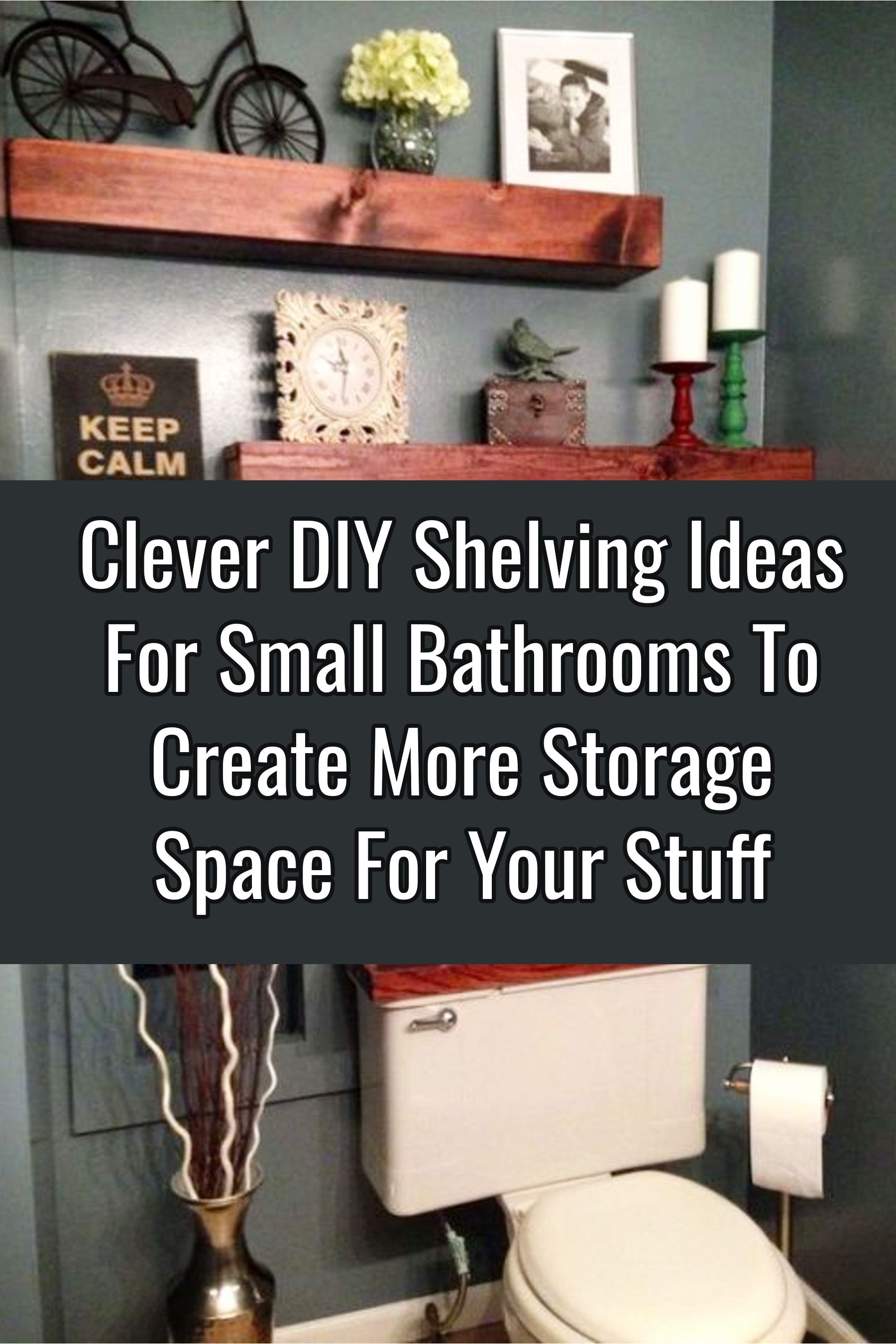 Pin On Clever Little Life Hacks