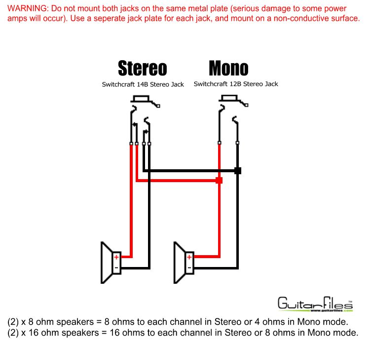 how to make mono speaker stereo