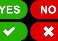 Glass Buttons Set Svg Eps Png Psd Ai Vector Color Free Download El Fonts Vectors Free Movie Downloads Life Money Hacks Movies Online Free Film