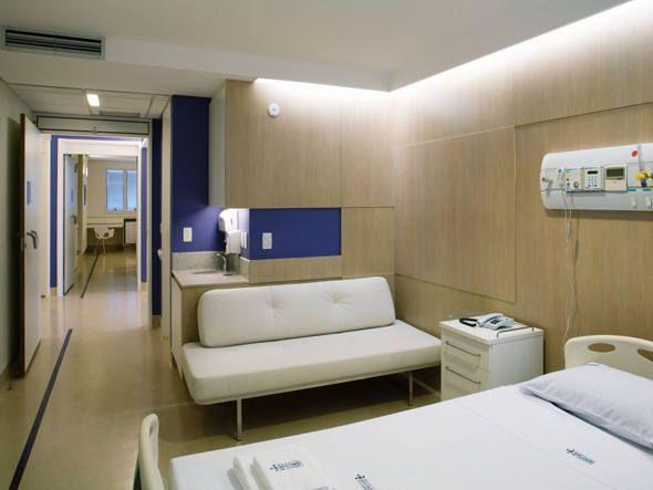 Os Melhores Fundos Imobiliarios De 2012 Exame Com Healthcare Architecture Projeto De Assistencia Medica Projeto De Consultorio Medico