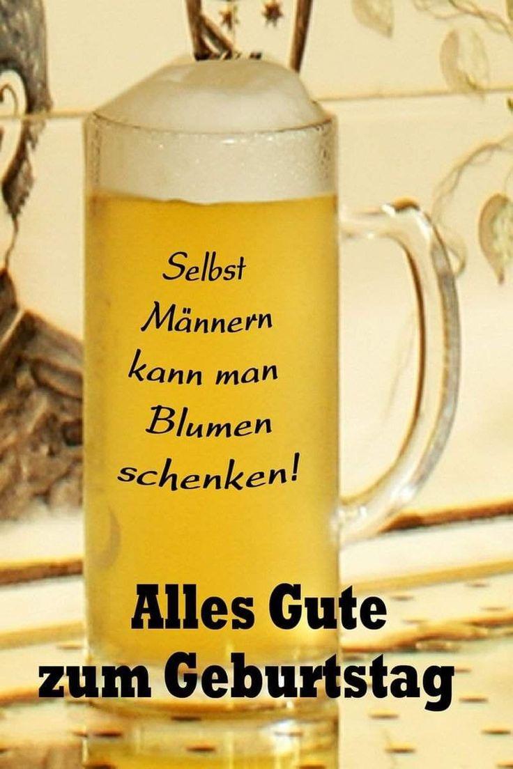 Bester Opa Geschenk Idee Geburtstag Ostdeutsches Bier Set