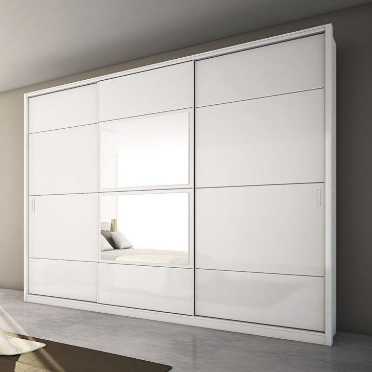 guarda roupa casal branco com espelho mobly - Pesquisa Google