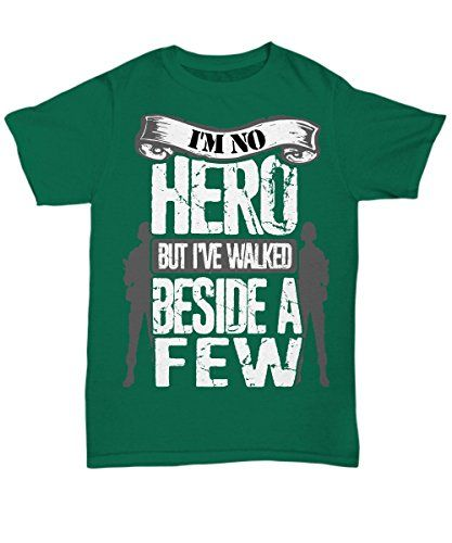 veteran t shirt company  64ff0452a
