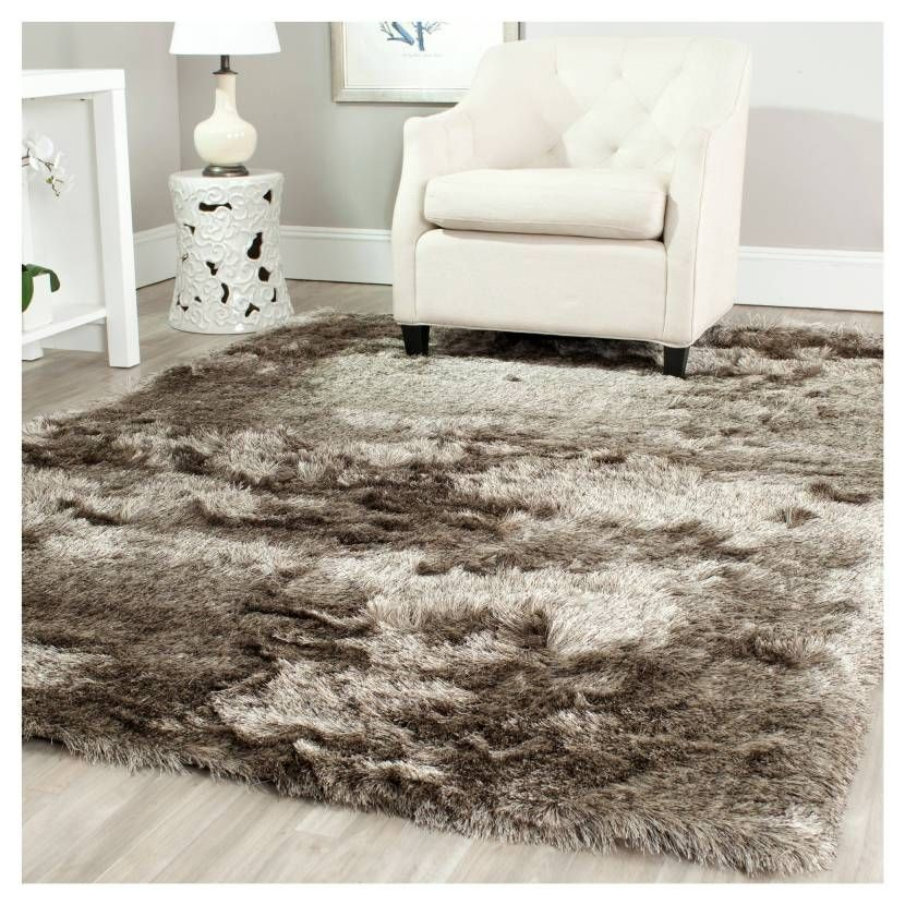 Condo Or Apartment Difference: 15 Cozy Rugs That Make Any Space Instantly Homier