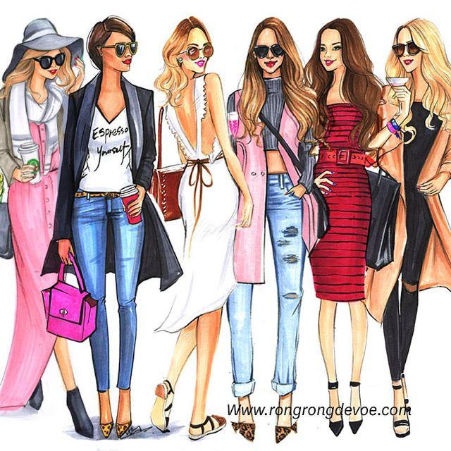 Nariz Arrebitado Fav Fashion Sketches Pinterest Fashion Sketches Fashion Illustrations