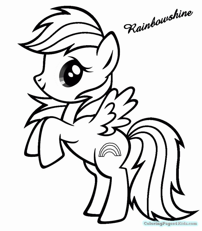Sunset Shimmer Coloring Page New Sunset Shimmer Coloring Pages Bltidm Sunset Shimmer Mermaid Coloring Pages Coloring Pages
