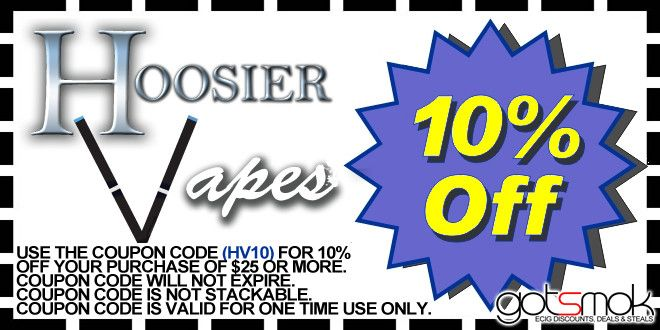 complete vape coupon