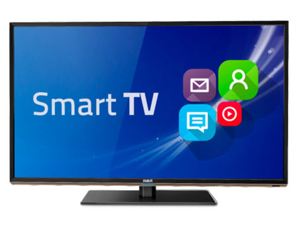 Smart Iptv Playlist Download M3u List 2019, iptv url, iptv links
