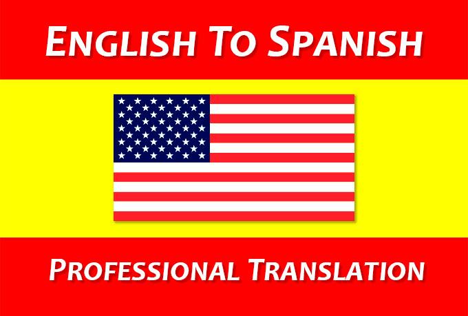 pin on translation pin on translation