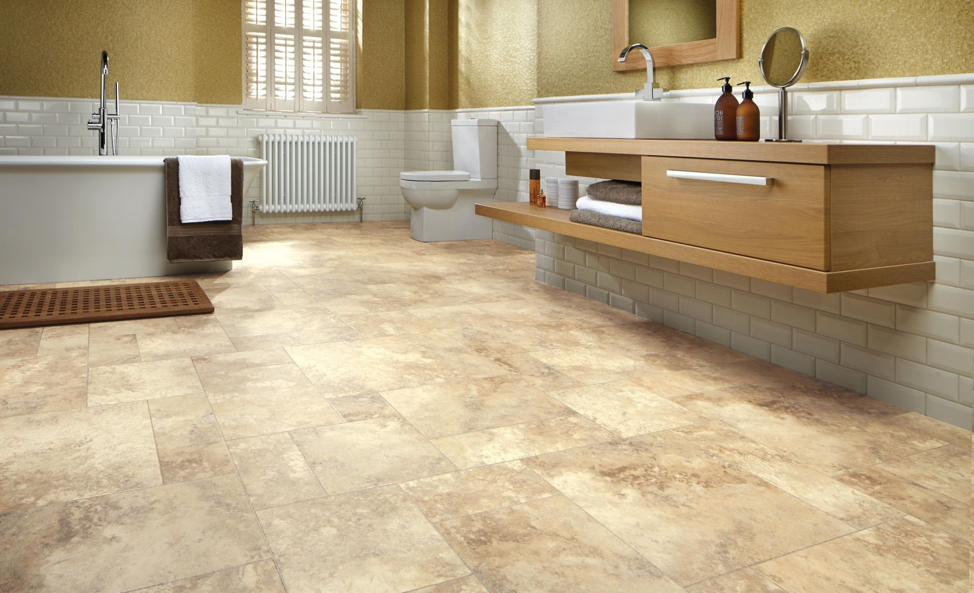 30 the best hexagon floor tile lowes check more at https missing