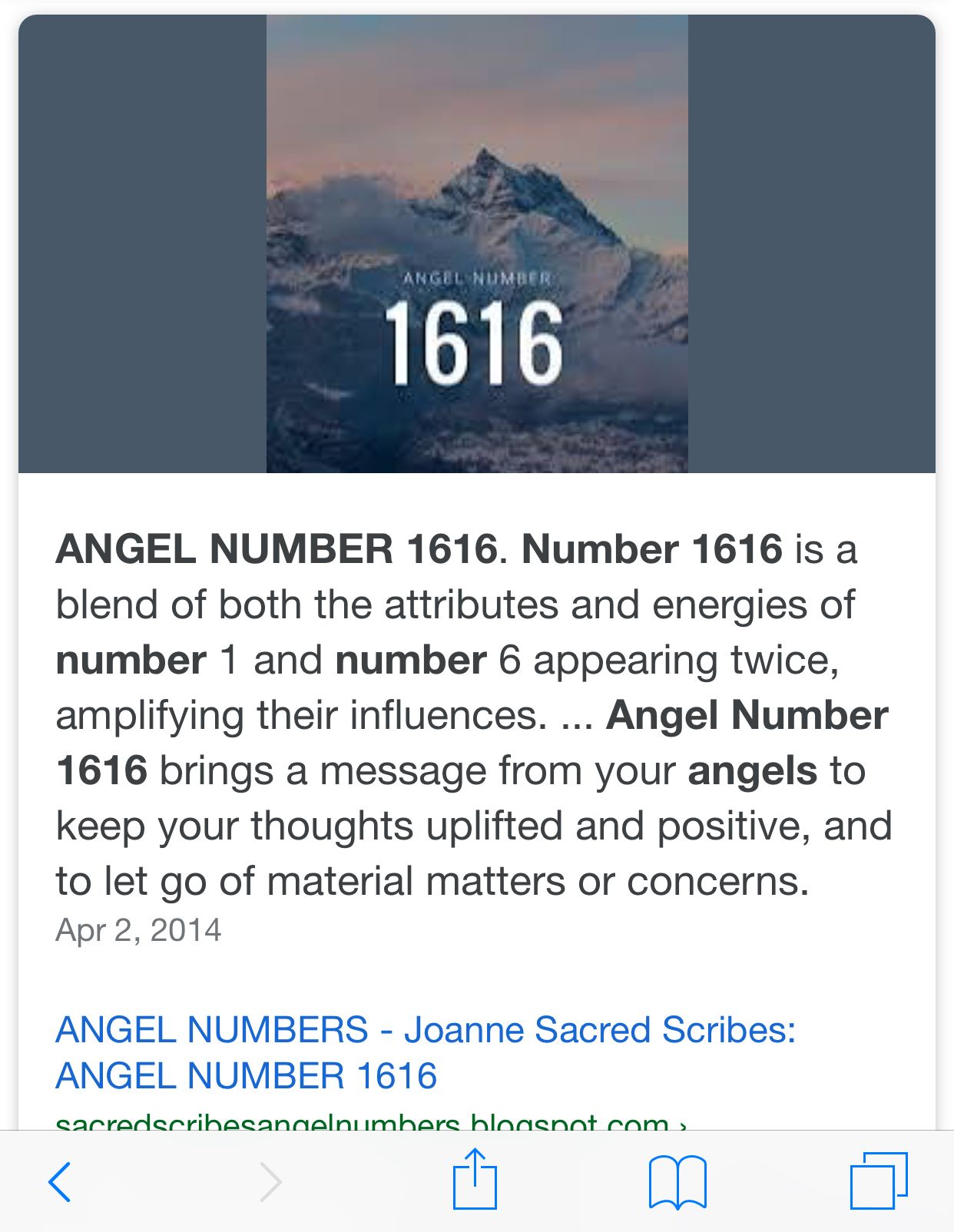 Angel Number 1818 Number Meanings Angel Numbers Numerology Numbers