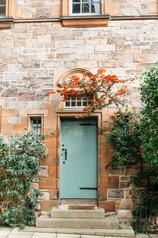 Types of UPVC and Composite Doors in Gateshead Picture