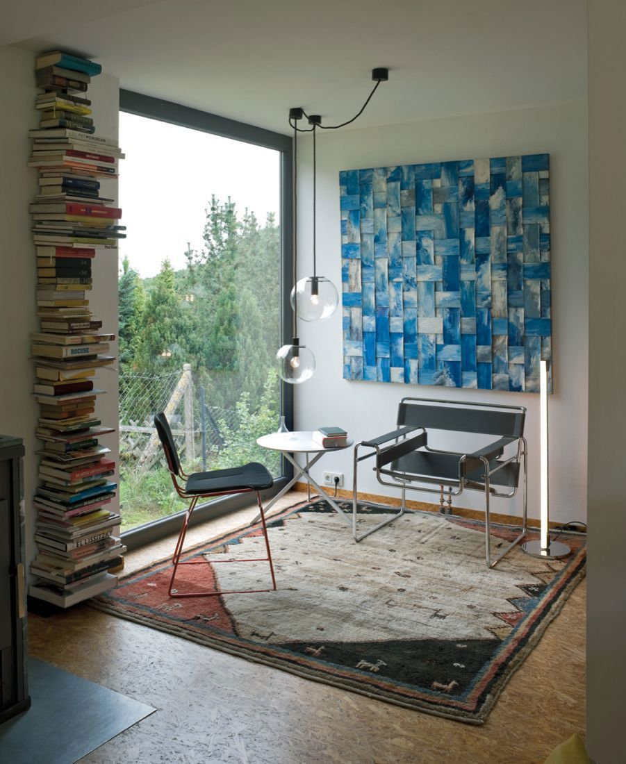 Containerlove By Lhvh Architekten Container Homes Cost Container House Design Home