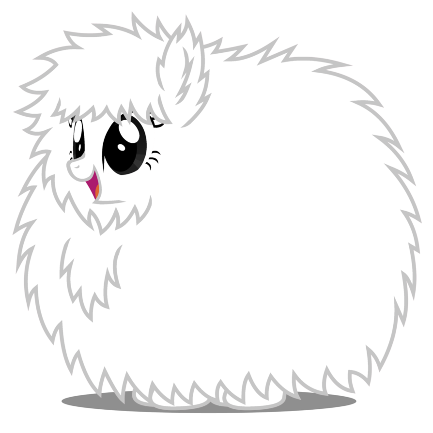 oc_fluffle_puff__ink_by_mrtoast279-d68lgc2.png (894×894 ...