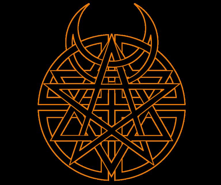 Disturbed Logo Metal Band Logos Metal Bands Disturbing