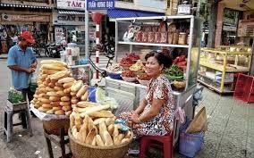 Street food in Hanoi http://www.indochinavalue.com/vietnam-destinations/hanoi-travel