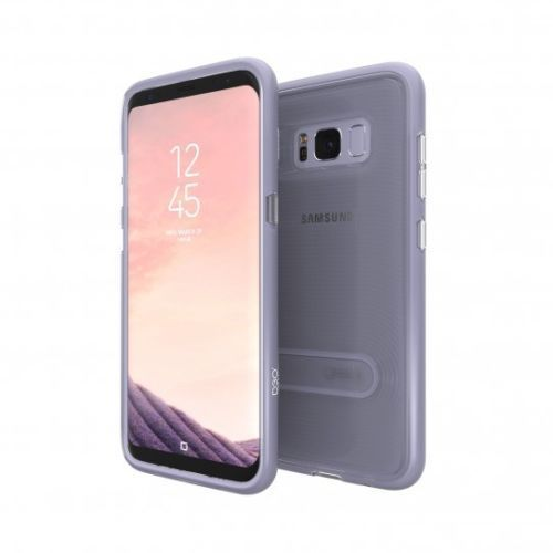buy popular e9fa5 adc8a GEAR4 Cover for Samsung Galaxy S8 Plus | s8 | Pinterest | Galaxy s8 ...