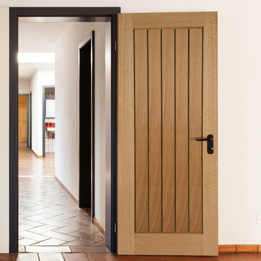 featuring rated door an this in available panels is primed fire pin internal white doors
