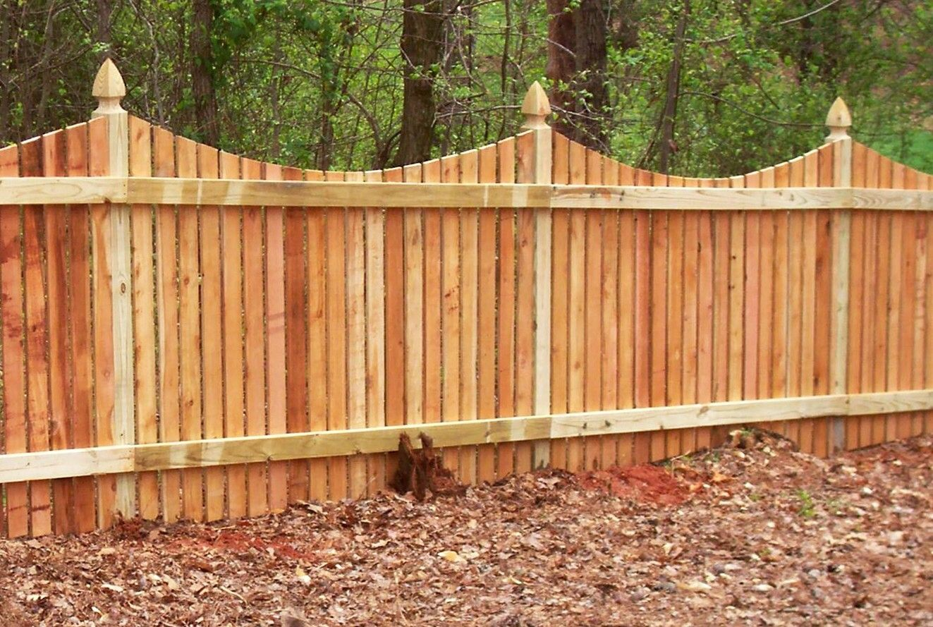 image result for beautiful painted wooden fence | victorian gate