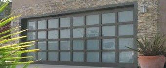 Garage Doors Sale | Garage Doors San Diego