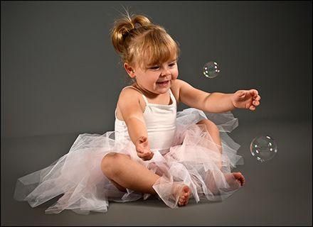 Ballerina Photo Session   Dance photography, Ballerina