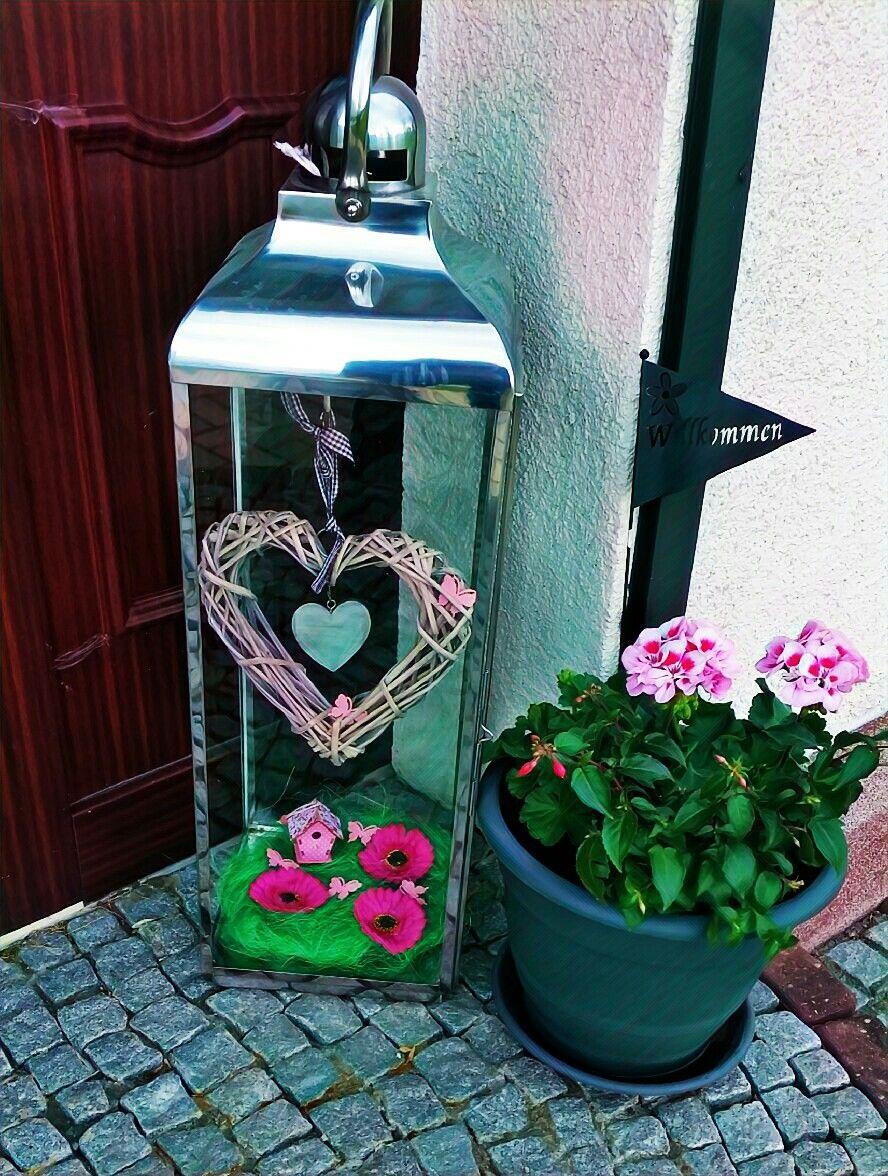 26+ Sommer dekoration fuer draussen Sammlung