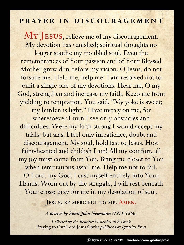 Pin By Mary O Hara On Prayer Inspirational Prayers Christian Prayers Faith Prayer