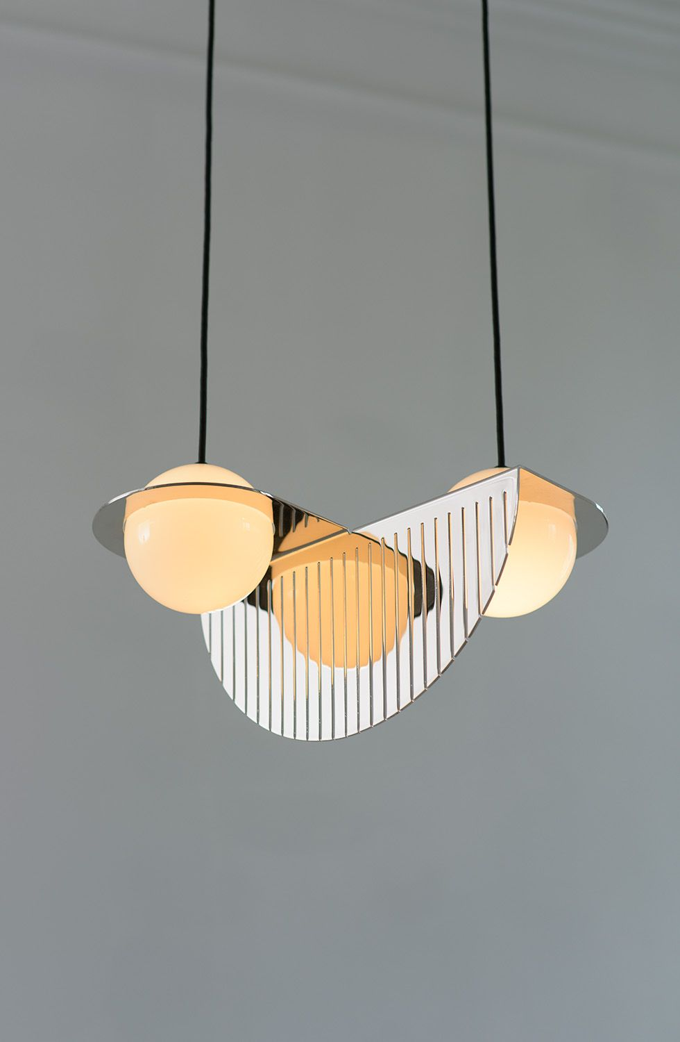 modern lighting fixtures top contemporary lighting design. Modern Handmade Lighting From Lambert \u0026 Fils. Discover This Incredible Collection Of Contemporary And Find Out Where You Can See It Live. Fixtures Top Design I
