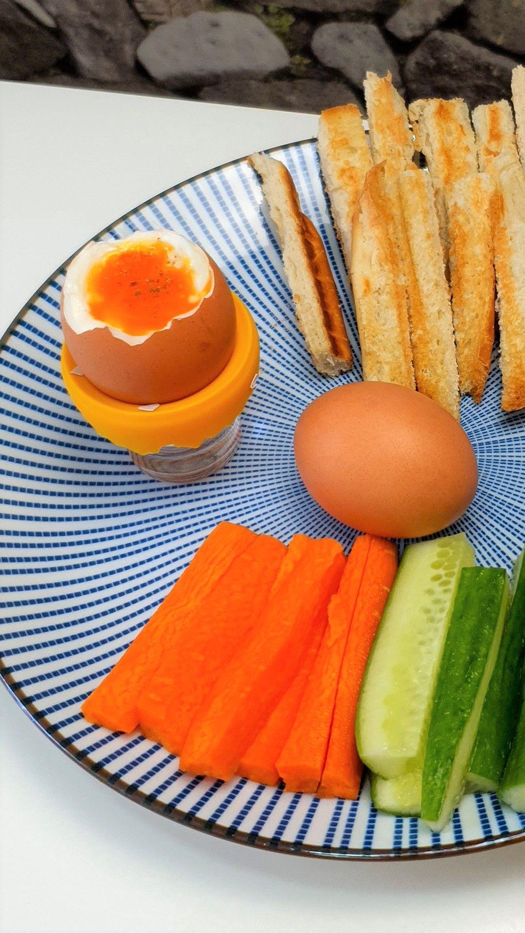 Pin On Breakfasts فطور