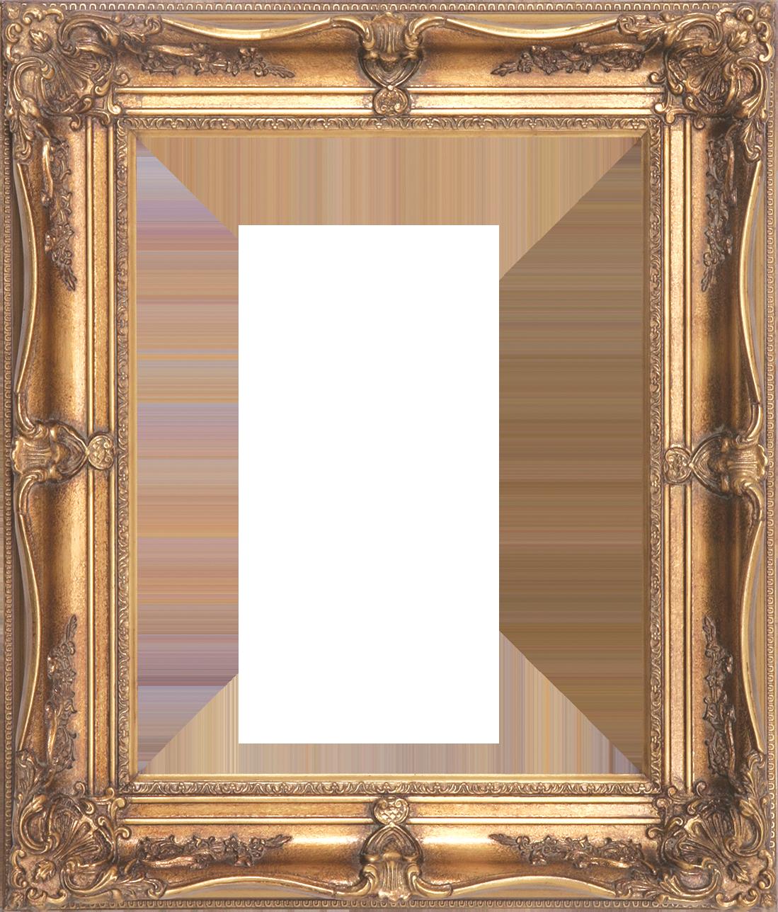 451 Zoom Png 1099 1288 Readymade Frame Www Kendallhartcraft Com