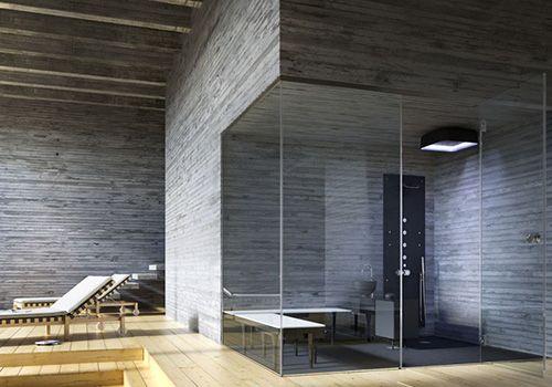 dampfduschen und moderne wellness duschen sauna pinterest dampfdusche duschen und preis. Black Bedroom Furniture Sets. Home Design Ideas
