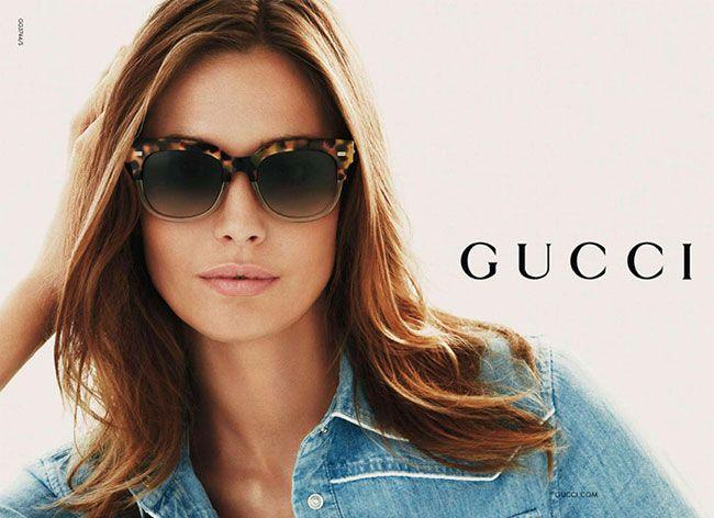 Épinglé sur Girls with glasses and sunglasses.