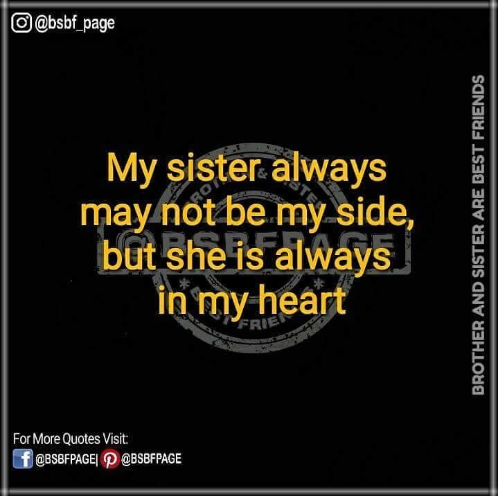 997 Likes 91 Comments Brothersisterbest Friends At Bsbfpage On