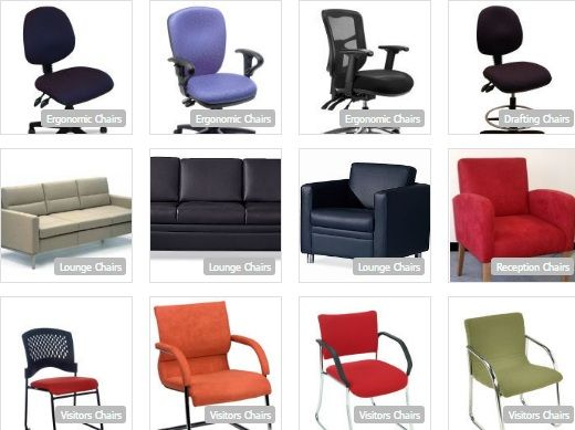 Find Office Fitouts Melbourne Company Commercial Chairs Seating