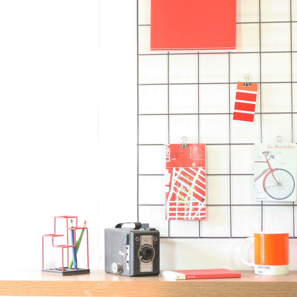 17 best images about block design wire mesh memo board on 17 best images about block design wire mesh memo board urban outfitters offices and rose quartz