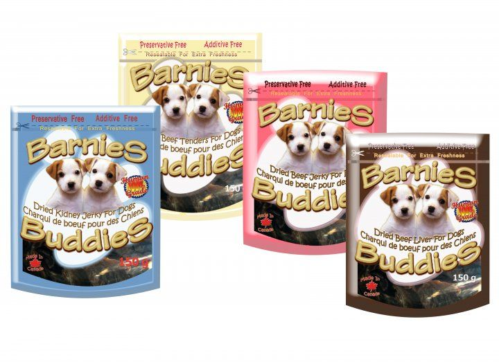 Barnies does not horse around with the quality of their #horse and #dog #treats. http://www.barniestreats.com/ Their pet treats come packaged in our durable stand-up pouches. Explore our website for effective #packaging solutions: http://www.standuppouches.net/pet-food-packaging-stand-up-pouches/?utm_source=pinterest&utm_medium=description&utm_campaign=Pet%20Food%20and%20Treats