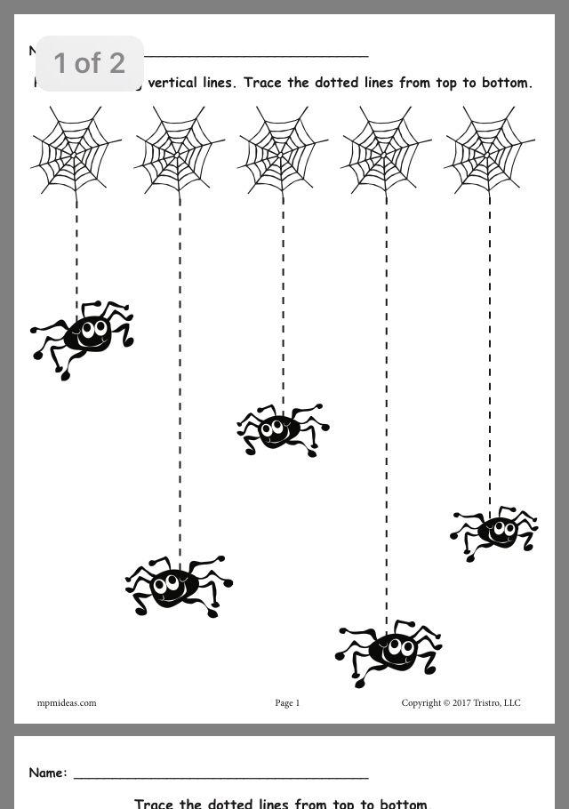 Pin by Lisa Brown Spangler on Preschool Activities