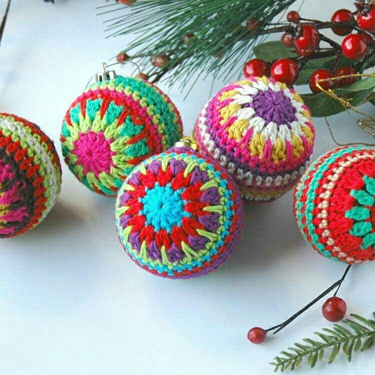 Pin de Jordyn Dines en Crochet Crafts | Pinterest