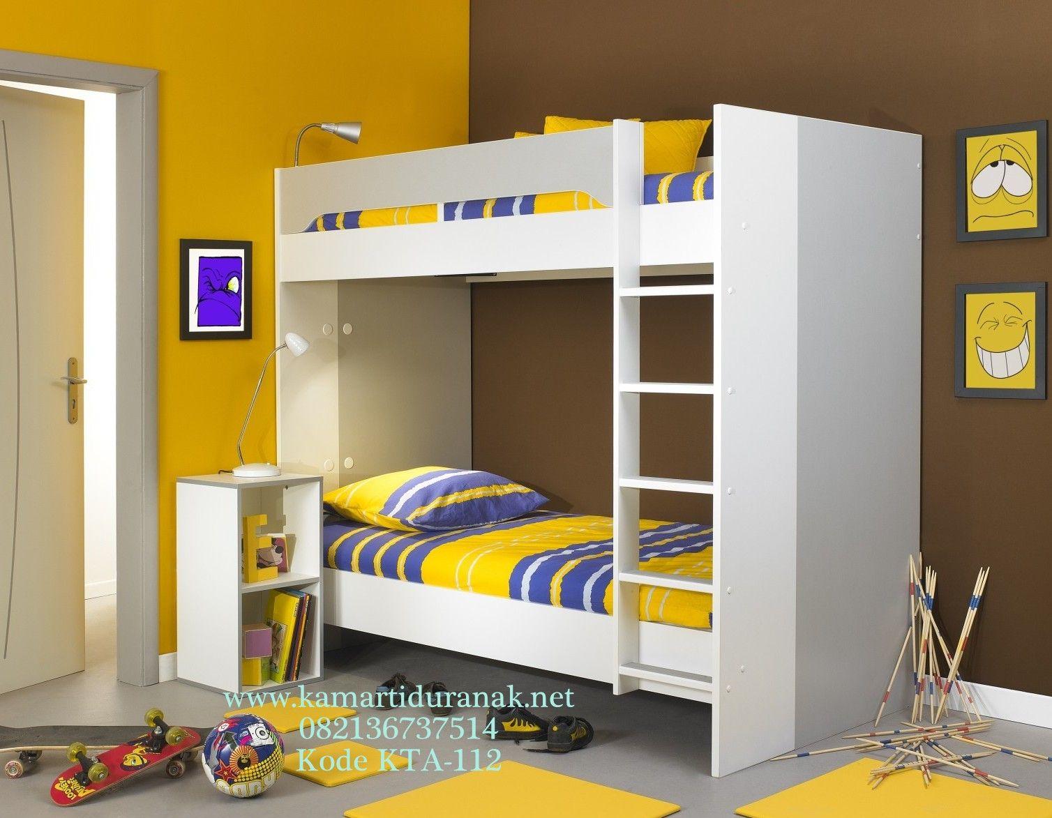 deshalb soll man sich fr etagenbetten im kinderzimmer entscheiden da sie sehr platzsparend wirken dessen design findet jedes hochbett im kinderzimmer - Coolste Etagenbetten
