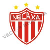Club Necaxa Logo Vector Vector Logo Mexican Soccer League Top Brands Logo