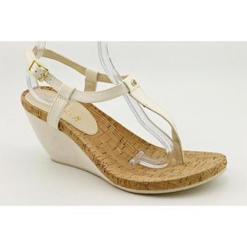 Lauren Ralph Lauren Women's Rosalia Thong Sandal #Glimpse_by_TheFind