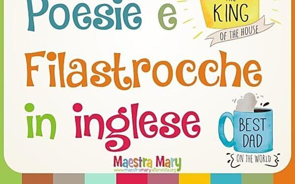 Festa Della Mamma Biglietto Lavoretto Mamma Pinterest